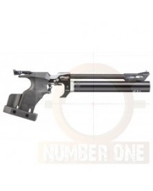 PISTOLET A AIR WALTHER LP500 ECONOMY