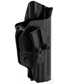 HOLSTER READY FIT INSIDE POUR SIG PRO 2022