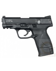 SMITH&WESSON MP9 C