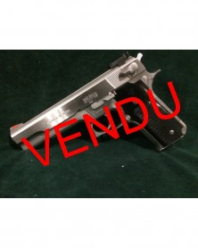 Smith&Wesson 45ACP