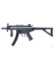 HK MP-5 CO2 CAL.4.5mm