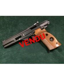 BERETTA 76 calibre 22LR