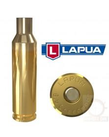 DOUILLES LAPUA 7.62X39