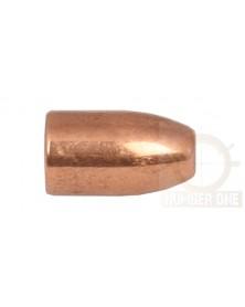 CAM PRO CAL. 9mm (355) RN 147 gr