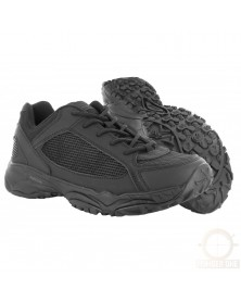 CHAUSSURES BASSES ASSAULT TACTICAL 3.0