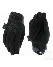 GANTS ANTI-COUPURE / ANTI-PERFORATION