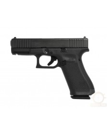 GLOCK 45 FS MOS CAL.9X19 (génération 5)