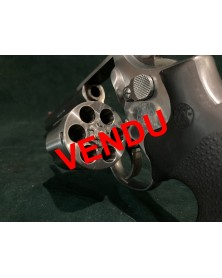 SMITH&WESSON 686-4 INOX CAL. 357 MAG