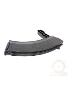 CHARGEUR SKS 30 COUPS CAL.7.62X39