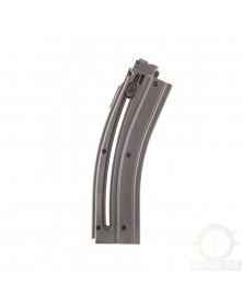 CHARGEUR HAMMERLY TAC R1 30 COUPS
