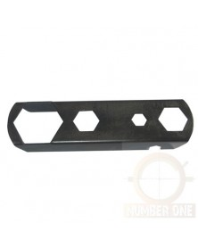 CLE LYMAN DIE BENCH WRENCH
