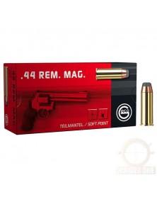 GECO 44 MAG 240gr SB