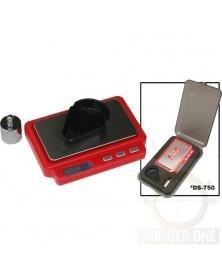 MTM DS-750 Mini Balance Electronique