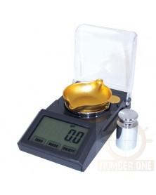 Lyman Micro-Touch 1500 Balance Electronique Rechargement 230v
