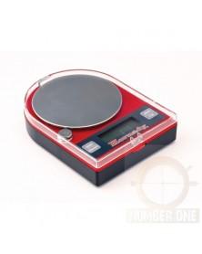 Hornady 050106 G2-1500 Balance Electronique