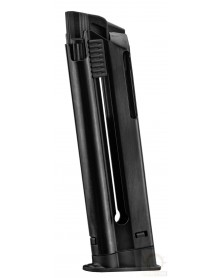CHARGEUR 1911 A1 10 COUPS CAL.22 lr