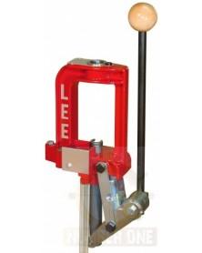 LEE Breech Lock Challenger