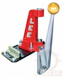 LEE Breech Lock Reloader